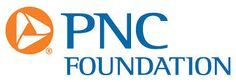pnc bank credit card for college students