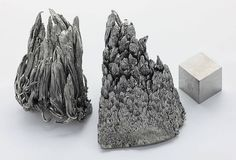Yttrium Metal Crystals. Yttrium is a silvery rare earth metal. London Commodity Markets, our goal is identify opportunities that provide a unique opportunity for investors to take advantage of the alternative investments and green investment markets; and to profit from trading in oil, rare earth metals, rare earth commodities as well as oil, gold and silver investments. Visit http://londoncommoditymarkets.com/
