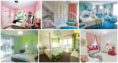 Why don't you take a look in a following 13 cute teen bedroom ideas for cute teenagers?