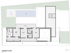 SF House by Studio Guilherme Torres (17)