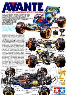 Remote Control Cars, Radio Control, Takeshi's Castle, Traxxas Slash 2wd, Rc Cars And Trucks, Trike Motorcycle, Rc Model, Tamiya, Scale Models