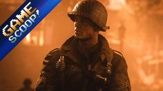 Learn about Call of Duty Goes Back to its Boots on the Ground http://ift.tt/2puhtVD on www.Service.fit - Specialised Service Consultants.