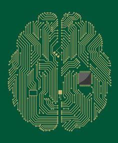 Artificial Brain Mimics Human Abilities and Flaws  http://news.yahoo.com/artificial-brain-mimics-human-abilities-flaws-195633547.html