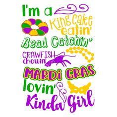 Beer Boobs Beads New Orleans Shirt Shrove Tuesday mens  Mardi Gras Mardi Gras Tees Mardi Gras Raglan Fat Tuesday Mardi Gras Shirt