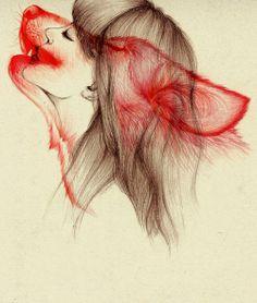 She Wolf<3