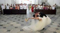 Slow + Fast videoclip version. Boda en Cartagena @mibodaencartagena #mibodaencartagena, Wedding in Cartagena Liliana y James, Ceremonia en Iglesia San Pedro Claver, Recepción en Casa Conde de Pestagua, Cartagena de Indias, Colombia. BODA EN CARTAGENA. Mi Boda En Cartagena Organización de Bodas. #mibodaencartagena #bodascartagena #weddingplannercartagena