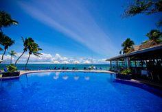Coco de Mer Hotel, Praslin - Seychelles  Day 4 (Stay)