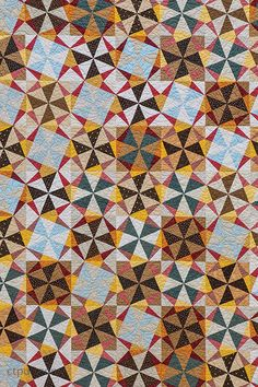 A Blue Thread of History | Timeline, Quilt and To the : quilting history timeline - Adamdwight.com