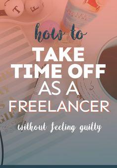 fifth business guilt essay