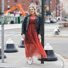 """212 Likes, 1 Comments - nicolette mason (@nicolettemason) on Instagram: """"There's no wrong way to be a woman, no wrong way to be femme, and no wrong way to be queer. So much…"""""""