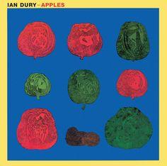 Amazon.co.jp: Ian Dury : Apples - 音楽