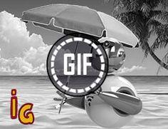 Aprende a crear un GIF con estas 5 herramientas. ¡Incluso des de tu móvil!