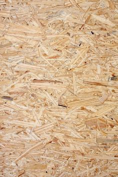 Pressed wood shavings fragment as a background texture , Osb Texture, Wood Floor Texture, Wood Texture Background, Tiles Texture, Texture Design, Osb Wood, Wood Laminate, Wood Patterns, Textures Patterns