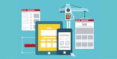 http://wolkenhart.com/webdesignblog/responsive-framework