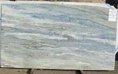 """Figure out more information on """"outdoor kitchen countertops granite"""". Take a look at our internet site. Blue Granite Countertops, Outdoor Kitchen Countertops, Kitchen Countertop Materials, Granite Slab, Granite Kitchen, Granite Colors, Kitchen Counters, Kitchen Tile, Navy Kitchen"""