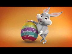 Auguri di Buona Pasqua dalla Segreteria Fials di Potenza - YouTube