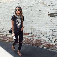 See this Instagram photo by @sincerelyjules • 73k likes