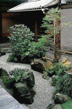 Anesegardentheme Anese Garden Design English Gardens Small