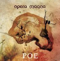 Poe by Opera Magna
