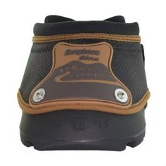 Easy Boot Glove Back Country - hoof boot