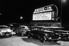 Visit the Star-lite Drive In for a relaxed night out to enjoy a few movies on one of two screens at the Drive In. Star-lite Drive In is located at 3900 S. Hydraulic St., Wichita, Kansas 67216. Go to their website www.starlitefun.com to find out about pricing and show times.