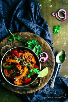 Achari baingan recipe achari baingan indian curry and curry indian vegetarian and vegan food blog about spicy indian curry south indian recipes kid forumfinder Choice Image