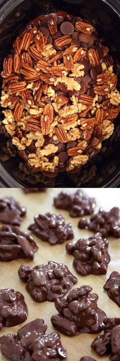 Garden Lanterns - Very Ingenious Sweet Recipes, Snack Recipes, Dessert Recipes, Snacks, Yummy Treats, Delicious Desserts, Sweet Treats, Chocolates, Bolo Red Velvet