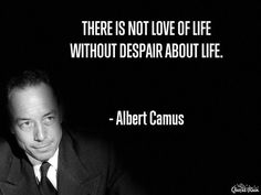 Existentialism Quotes, Philosophical Quotes, Poetry Quotes, Words Quotes, Life Quotes, Sayings, Great Quotes, Inspirational Quotes, Motivational