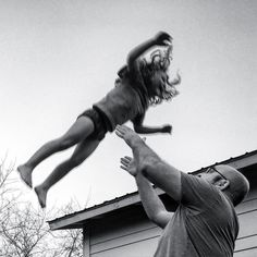 Flying boy @verne_h_coleman by shepardsflock