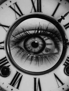 time                                                                                                                                                                                 Más