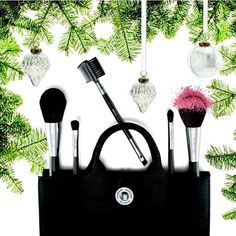 Make Up your day with products from Mary Kay