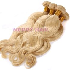can order hair on our website: http://ift.tt/29C5HkM  Had to give you ladies a closer look!  You'll absolutely fall in love with the quality of our AUTHENTIC virgin hair from brazilian! INVEST in QUALITY and SAVE money in the long run email:merryhair03@outlook.com whatsapp:8613539974161 skype:merryhair03 #brazilianhair #indianhair #wigs #weaves #bodywave #loosewave #curlyhair #marleyhair #remyhair #peruvianhair #malyasianhair #brazilianbundledeals #malyasianbundles #peruvianvirginhair…