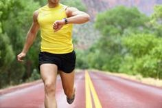 Exercise recovery heart rate is one of the biggest predictors of cardiovascular health. Using heart rate interval training can help you get lean and live longer.