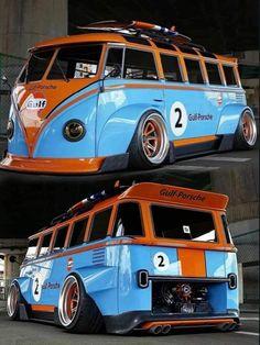 Volkswagen Minibus, Vw T1, Vw Classic, Classic Trucks, Kombi Pick Up, Combi T1, Good Looking Cars, Beach Buggy, Cool Vans