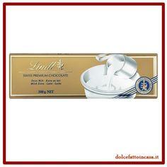 Lindt Tavoletta Gold Latte 300gr http://www.dolcefattoincasa.it/tavolette-lindt/136-lindt-tavoletta-gold-latte-300gr-7610400013857.html?live_configurator_token=506428697bbb14e90025a8864dd19ac1&id_shop=1&id_employee=1&theme=theme5&theme_font=