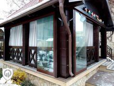 #closuresmadeofglass #glassterraces #decorationofglass #homeglass Glass Design, Windows, Room, Furniture, Home Decor, Bedroom, Decoration Home, Room Decor, Rooms