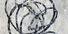 another black/white abstract (by steve mckenzie)