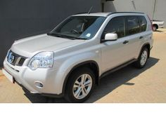 Avian Wheels » NISSAN X-TRAIL 2014 Used Cars, Cars For Sale, Nissan, South Africa, Trail, Wheels, Vehicles, Cars For Sell, Car
