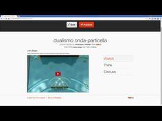 Come creare lezioni interattive con TED Ed: videotutorial - YouTube