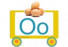 O Archives - Manute Pricepute Tech Logos, School, Calendar, Decor, Maps, Loft Beds, Decoration, Dekoration, Life Planner
