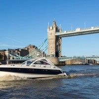 Book a #river #cruise in #London and experience the most ravishing journey with your loved one. Just do visit at: http://www.londonyachthire.com/ for great experience in life!