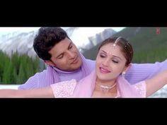 Pin Di Hindi Videos