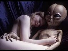 Los ovnis están entrando en Europa Últimas noticias (científicas) sobre extraterrestres
