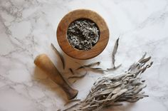 Herbal vinegars are endlessly useful and can be used in salad dressings, marinades, body care products, homemade countertop sprays, and more.