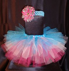 What im making TayBug for Easter pictures! Shes gonna love it! kimpence