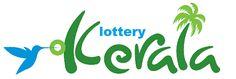 dot-kerala-logo-big-green