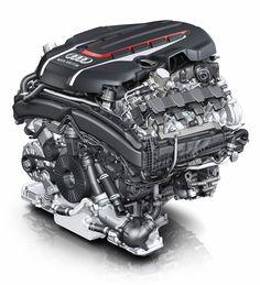 4.0_litre_v8_tfsi_engine.jpg (1100×1208)