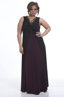 Charlene Plain Insert R650 Perfect Party, Party Dress, Formal, Beauty, Collection, Black, Dresses, Style, Fashion