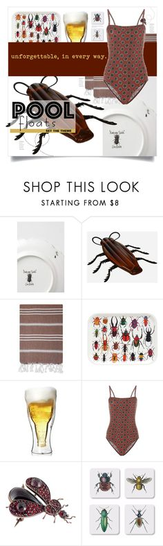 By S Elle Liked On Polyvore Featuring Interior Interiors