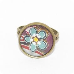 Chabochon Turquoise Bracelet, Cuff Bracelets, Jewelry, Jewlery, Jewerly, Schmuck, Jewels, Jewelery, Fine Jewelry